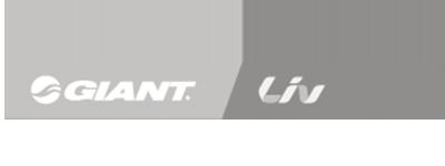 liv-cycling.com/ch